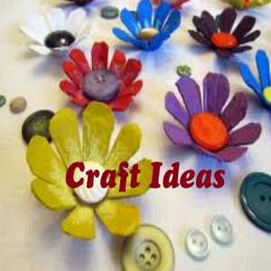 Craft-Ideas-300x300