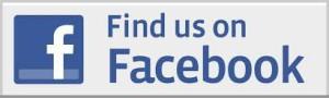 Facebook-300x90