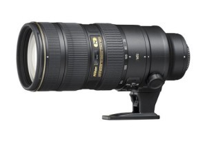LensSafari-300x208