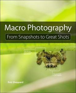 MacroShots-246x300