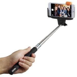 SelfieStick-300x300