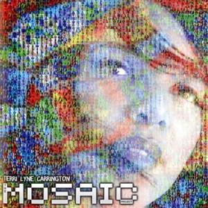 mosaic-300x300