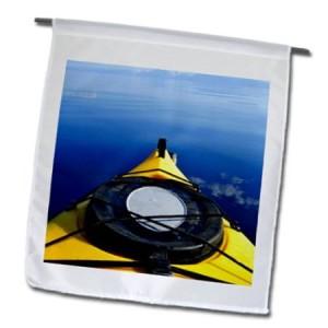 KayakPhotography